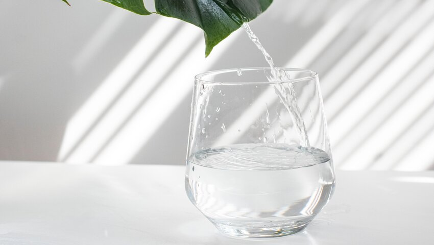 Best-Salts-for-Water-Softeners