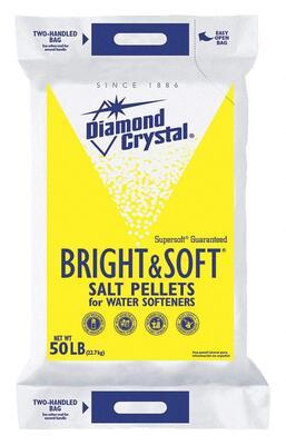 Diamond-Crystal-50-lb.-Water-Softener-Salt