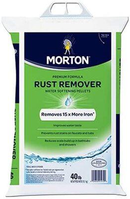 Morton-Salt-FBA-1470-40-lb-Rust-Remove-Pellet