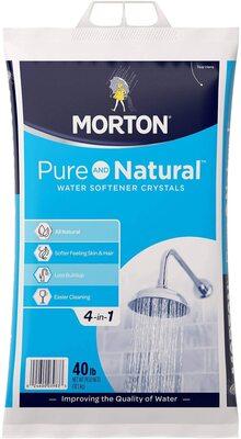 Morton-U26624S-Natural-Water-Softening-Crystals